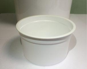 пласт стакан 1 (GDSP-105)