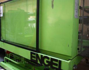 ENGEL ES 450 1