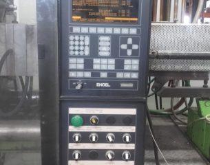 Engel 200 5