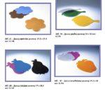 Пресс-формы бу кухонная утварь и принадлежности (перетянутые) 1