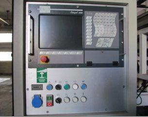va-mab-plastic-ssb-4