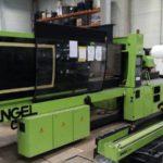 engel-techvc-300