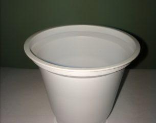 пласт стакан 2 (GDSP-105)