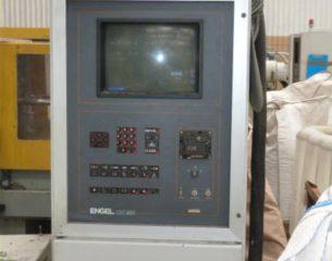 ENGEL 350 (2)