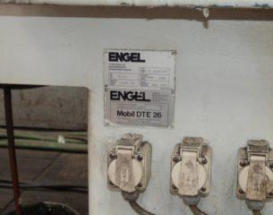 ENGEL 350(1)