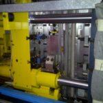 Производственная линия для крышки 28 мм, под ПЭТ бутылку г