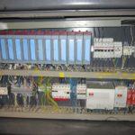 INTEC 650 2