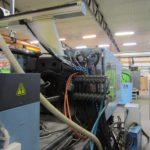 INTEC 650 3