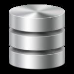 Database 1 512×512